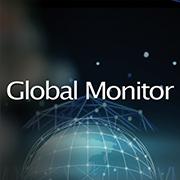 Global Monitor