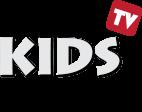 KIDSNEWS TV
