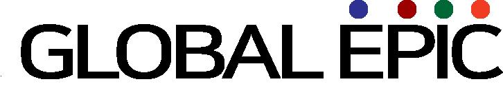 globalhome