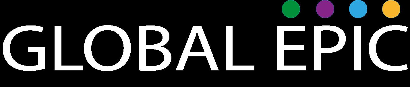 GLOBALEDU