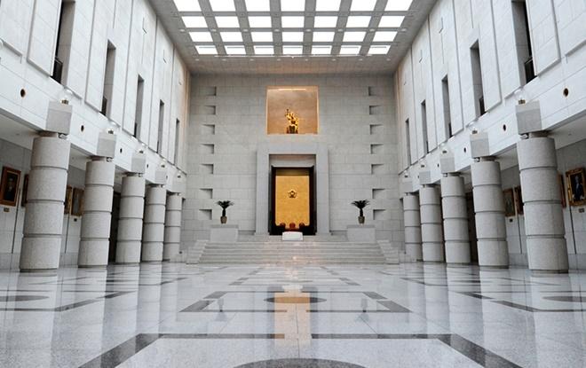 대법원, 피고인과 피해자 모두 여성인 동성 강제추행 유죄 확정